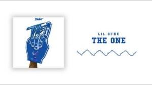 Lil Duke - The One